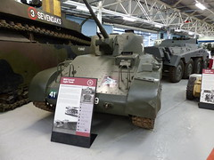 P1000111 (IanTongUK) Tags: american m22 british locust lighttank worldwar2 bovington