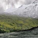 Glen Lyon Perthshire_MG_5075 thumbnail