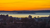 Dinamica K 1 - Lago Di Garda (G.Sartori.510) Tags: pentaxk1 hdpentaxdfa150450mmf4556eddcaw lagodigarda gardalake tramonto sunset cielo sky sirmione