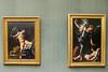 IMG_3488.jpg (Bri74) Tags: amorvincitomnia berlin caravaggio gemaldegalerie germany michelangelomerisi painting