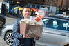Entregas Navidad Para Todos 2017 - Avanza ONG (Avanza ONG) Tags: regalos cestas cajas comida familia voluntariado voluntarios niños abuelos noviembre 2017 campaña tablas leche alimentos kilos unimos gente avanza avanzaong lastablas navidad diciembre entregas familias parroquias entidades instituciones navidadparatodos