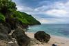 Green Bowl Beach (viktorzacek) Tags: bali bukit indonesia