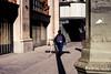 Broadway   Los Angeles, CA   2017 ([DV8] David Patrick Valera) Tags: wetzlar summilux50 street losangeles leitzpark davidpatrickvalera dv8street dv8 leica streetphotography rangefinder photographers leitz leicam10 summicron35 humancondition reddot