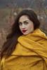 Marietta, 2017 (annabesko) Tags: beauty beautiful model portrait slovakgirl slovakia instagram annabesko facebook redlips yellow love rosehip red vienna igersvienna nikon woman girl soulportrait