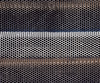 Holes (maytag97) Tags: maytag97 nikon d750 hole holes pattern grid grill outdoor outside geometric shape background