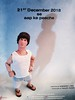 Zero teaser poster (SRK doll tribute) (Breaking Free of the Box) Tags: shahrukhkhan shahrukh mini miniature khan kingkhan srk breakingfreeofthebox bollywoodlegends doll bollywoodlegendsdoll dolls bollywood shahrukhactionfigure actionfigure srkactionfigure shahrukhdoll shahrukhkhandoll srkdoll srkdolltribute paigewilson breakfreeofbox zero teaser poster zeroteaser zeroposter