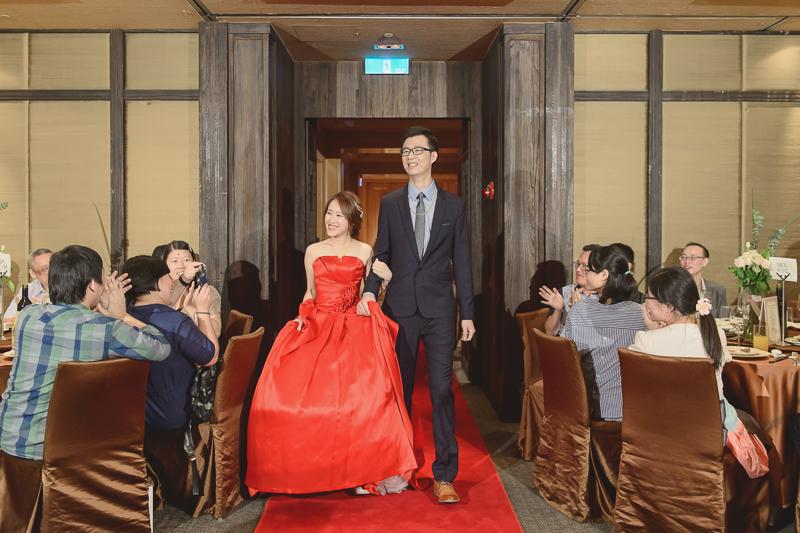 台北國賓婚宴,台北國賓婚攝,台北國賓,新祕靜怡,國賓飯店四香廳,花甲阿嬤,MSC_0042