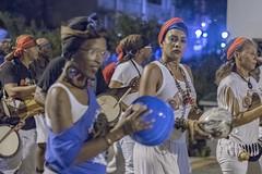 Carnaval Petit Canal (talasrum) Tags: carnival carnaval guadeloupe fwi demonstration performance costumes dress deguisement défilé petitcanal