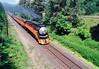 4449-3 (Flight Idle) Tags: southernpacific steam 4449 columbiarivergorge sp4449 railroadhistory daylight