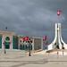 Place de la Kasbah