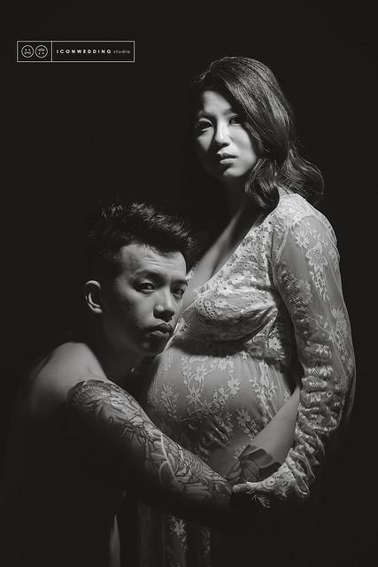 孕婦寫真,親子寫真,婚紗側錄,婚紗攝影,新娘造型