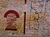 Schräg mit E (web.werkraum) Tags: altemälzerei durchwegung berlinpankow ks 2017 schräg schrägmite association art artist architektur annotation ansichten attack berlin berlinerkünstlerin karinsakrowski color deutschland dasdasein dual detail dokumentation documentation detailaufnahme dada europa expression flickrnova germany jetzt dezember erinnern erinnerung fenster bogen klinker wand omot red street tagesnotiz urban vertrautheit versalien webwerkraum wegzeichen jahresende
