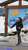 Winterwonderland Allgäu, 01/2018. (IchWillMehrPortale) Tags: rollei actioncam630 gopro hero5 hero6 actioncam530 fullhd stabilisator selfie 4k overknees stiefel melli engel e sexy highheels winter winterwonderland ichwillschnee hörnerbahn weiherkopf skifahren panorama gondelbahn skigebiet allgäu oberallgäu lackhose lackjacke skinny shiny glänzend glitzernd camouflage hirschsprung skifliegen heinklopfer schanze skiflugwm oberstdorf obermaiselstein faistenoy sechsersesselbahn talabfahrt neujahr jahreswechsel schnee