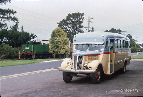 7909E-28