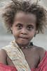 Afar (ronniedankelman) Tags: africa ethiopia photolovers afar tribe tribal culture natgeotravel natgeotraveller africangirl ethiopian portraitphotographer portraitphotography portrait portraiture girl beautifulgirl beautifuleyes travel travelphotography travelphotographer cultural natgeo exploreafrica discoverafrica discovertheworld exploretheworld africanhair travelaroundtheworld child