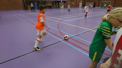 """HBC Voetbal • <a style=""""font-size:0.8em;"""" href=""""http://www.flickr.com/photos/151401055@N04/38698684714/"""" target=""""_blank"""">View on Flickr</a>"""