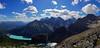 20170902_029pa (mckenn39) Tags: mountain nature canadianrockies rockymountains banffnationalpark alberta lakelouise lake water panorama
