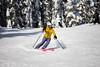 IMG_0638 (clappstar) Tags: stevenspass skiing snowskiing