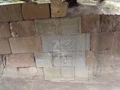 Necropoli di Villa Doria Pamphilj_09