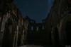 Belchite Viejo 6 (Cristina Ovede) Tags: largaexposición longexposure cielo sky noche night arquitectura edificio belchite estrellas stars ruinas
