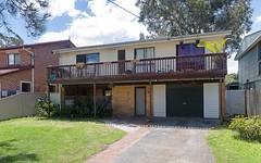 73 Liamena Avenue, San Remo NSW