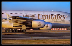 Early evening_EMIRATES_Airbus A380-800_A6-EOA_LKPR_Praha Ruzyně_Czechia (ferdahejl) Tags: earlyevening emirates airbusa380800 a6eoa lkpr praharuzyně czechia dslr canondslr canoneos800d