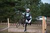 Stundenpaarcross-1770 (2point8.de) Tags: cyclecross lehnin prützke