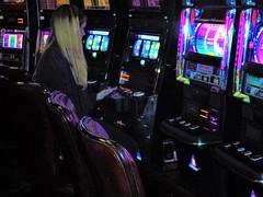 Casino machines (thomasgorman1) Tags: casino fujifilm machines nm woman gambling gaming games