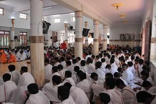 Swamiji Jayanti 2018 (15)