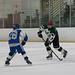 hockey (68 of 140)