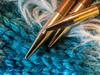 knitting needles (H - D - O) Tags: stick knitting needles marumi dhg achromat 5 walimex pro zwischenring 10 mm macromondays