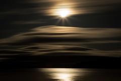 Moonrise over Drangsnes (mgirard011) Tags: islande is elitegalleryaoi bestcapturesaoi aoi