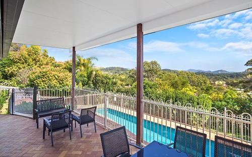 109 Orana Rd, Ocean Shores NSW 2483