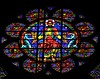 NY-2009 1384 - Version 2 (Paco Barranco) Tags: johnstainedglassvidrieras divine newyork