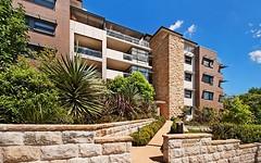 28/1-5 Mount William Street, Gordon NSW