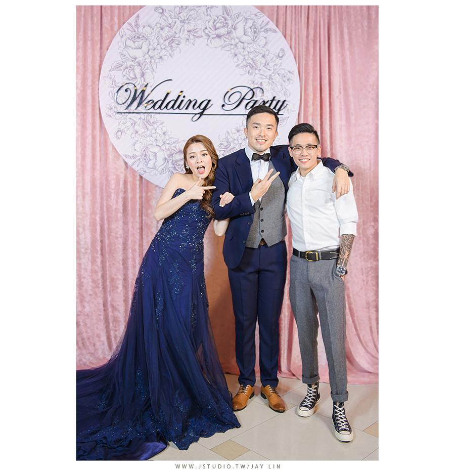 台北和璞飯店 晚宴 純宴客 婚攝 台北婚攝 婚禮攝影 婚禮紀實 JSTUDIO_0077