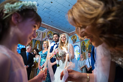 "Greek wedding photography (128) • <a style=""font-size:0.8em;"" href=""http://www.flickr.com/photos/128884688@N04/39135711132/"" target=""_blank"">View on Flickr</a>"