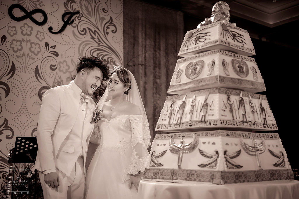 weddingday051