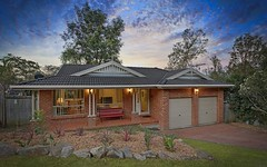 1 Deloraine Glen, Mardi NSW