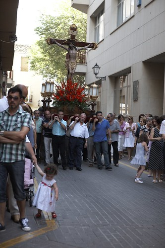 """(2008-07-06) Procesión de subida - Heliodoro Corbí Sirvent (67) • <a style=""""font-size:0.8em;"""" href=""""http://www.flickr.com/photos/139250327@N06/39172572562/"""" target=""""_blank"""">View on Flickr</a>"""