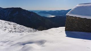 Alpe Prà