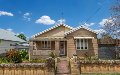 88 Shoalhaven St, Nowra NSW 2541