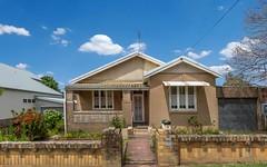 88 Shoalhaven Street, Nowra NSW