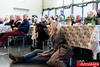 Kerstmiddag de Dissel 20 december 2017_small 067 (Gino_Wiemann) Tags: ginofotografie kerstmiddag klankrijkdrenthe spoorbiester dedissel kinderkoor koek koffie loting mannenkoor senioren wijkvereniging wwwwiemannnl