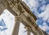 Apollonia-9 (Davey6585) Tags: albania europe travel wanderlust balkan balkans fier fiercounty apollonia ruins roman greek romanruins greekruins old antiquity antique architecture