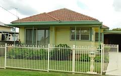 24 Alexandra Street, Kurri Kurri NSW