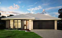 Lot 7 Tahnee Street, Sanctuary Point NSW