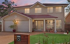 7 Cornish Avenue, Killarney Vale NSW