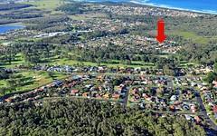 2/13 Kardella Avenue, East Ballina NSW