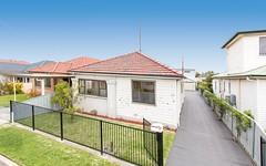 45 Sparke Street, Georgetown NSW